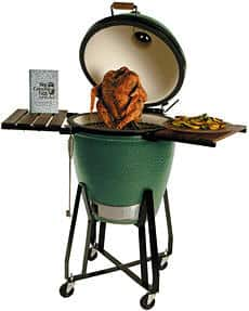 big-green-egg1