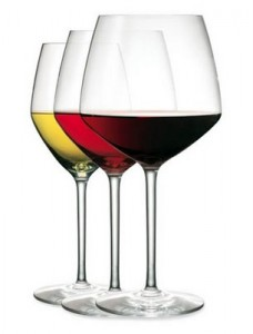 Let Wines Take Flight