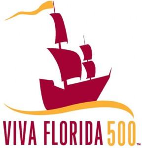 Gourmet Highway: Florida at 500