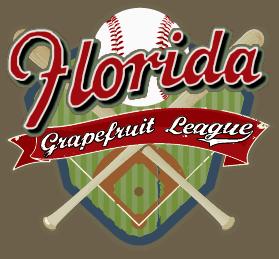 Grapefruit Logo