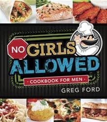 no-girls-allowed