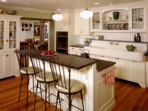 cottage-kitchen
