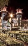 GOURMET HIGHWAY: Christmas in Original Florida