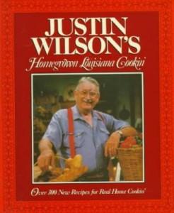 justin-wilson
