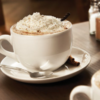 Weather Outside Frightful? Make Something Delightful – Hot Chocolate