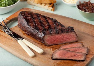 London-Broil
