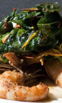 March Food Holidays Yield Ingredients to Inspire