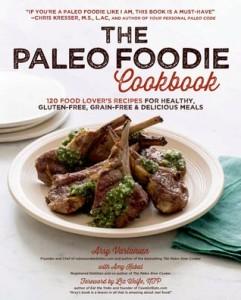 paleocookbook