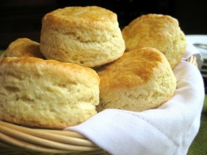 buttermilk-biscuits 2014b