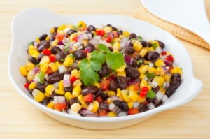 corn-salad-copykatdotcom