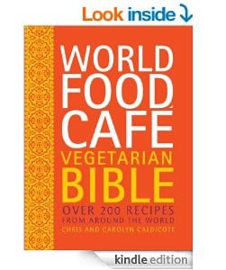 world-food-cafe