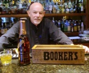 Butch - Bartender