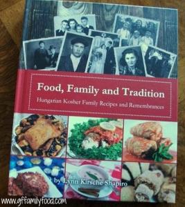 food-family