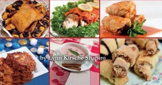food-photos