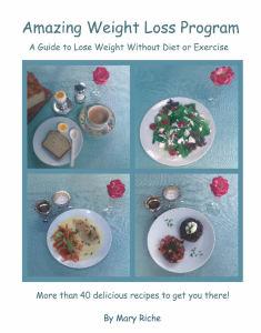 amazing-weight-loss-program
