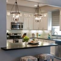 Best Lighting for Your Kitchen – LED