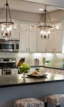 Best Lighting for Your Kitchen – LED