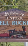 Gourmet Highway: Tennessee's Magic – Whiskey, Bell Buckle and Barbecue