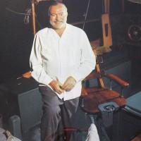 GOURMET HIGHWAY: Adventures in Cuba