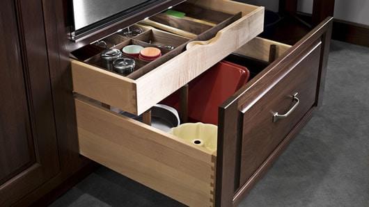 j-hafele-pffineline-drawer-inser_11178309-2