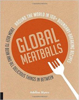 global-meatballs