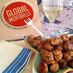 Photo Credit: www.kitchenroots.blogspot.com