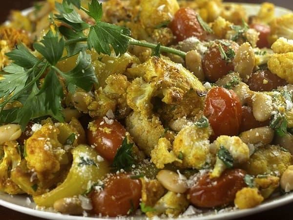 roasted_turmeric_cauliflower_web