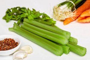 Vegetarian-Stuffing