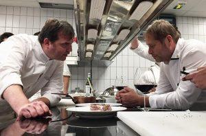 chefs-voyage1