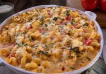 Lobster-Mac-and-Cheese