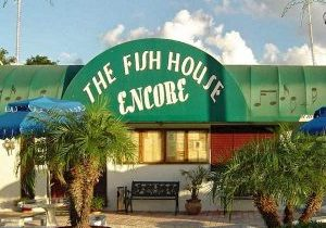 The-Fish-House
